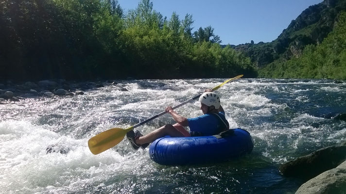 Tubing River _Descente Orb 2©2017- Tubing River -Nicolas Boulenc-OTMSPC