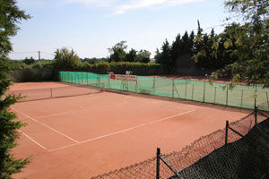 Tennis Club Biterrois (1)
