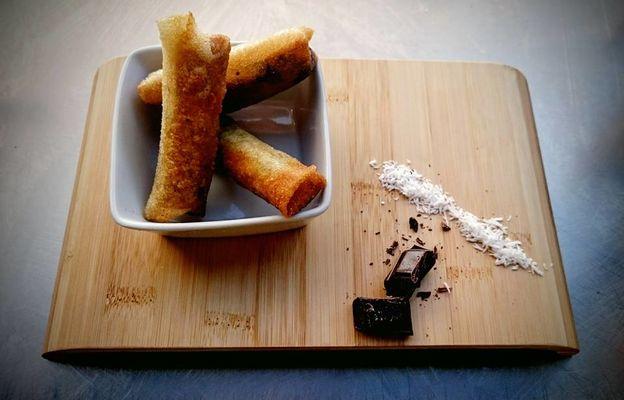 Thai et la croute (5)