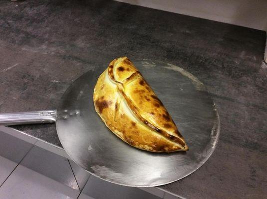 Tito Pizza Quarante