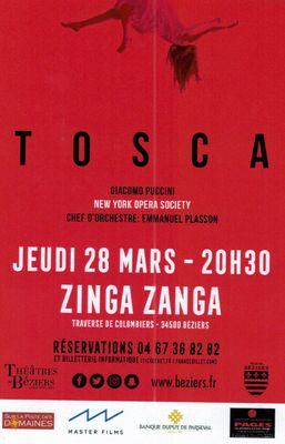 Tosca-Beziers-zinga-28-mars-2019
