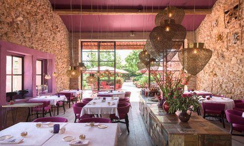 VC_Jul15_RestauranteLaTable_defR-4