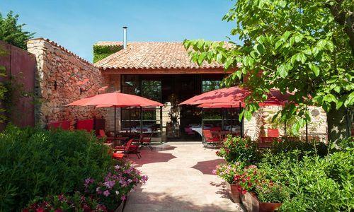 VC_Jul15_RestauranteLaTable_defR-9