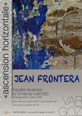 Vargoz-affiche-Frontera-web