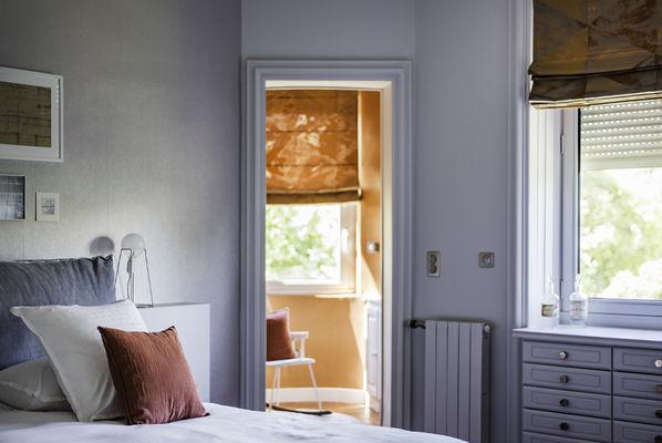Villa Guy Béziers Suite Leopold Carlier 1