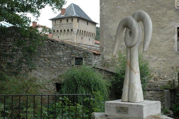 Visite-Cite-St-Pons---Ronan