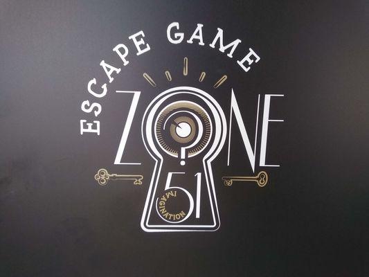 ZONE-51-LOGO-Eric-Burnichon