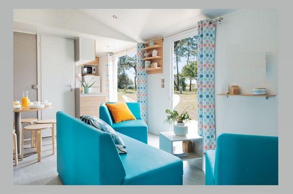 mobil-home-3-chambres-salon-cuisine2