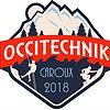 occi-technik-2018