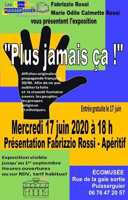 affiche-PJC