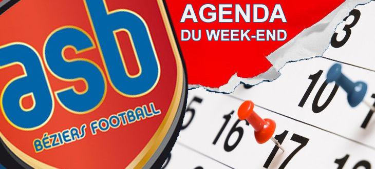 agenda-week-end-asb-14