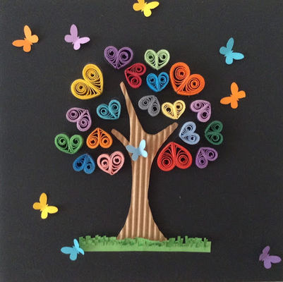 arbre-amour