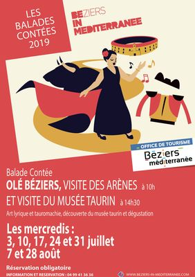 balades-contees-ole-beziers-2