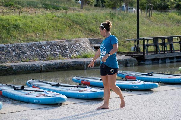 bapteme-paddle-9-ecluses @laurentpicolillo (16)