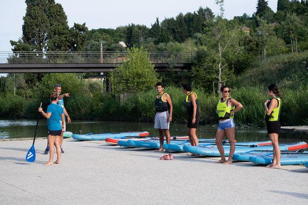 bapteme-paddle-9-ecluses @laurentpicolillo (18)