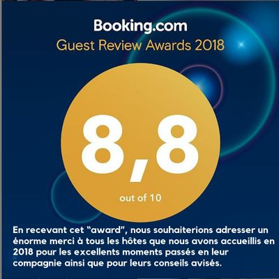 booking-2018