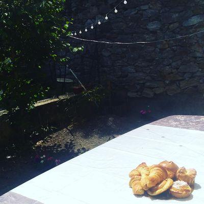 boulangerie-riols-terrasse