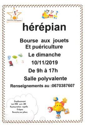bourse-aux-jouets-herepian