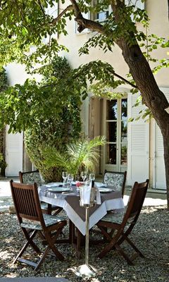 bp-chateausiran-terrasse004