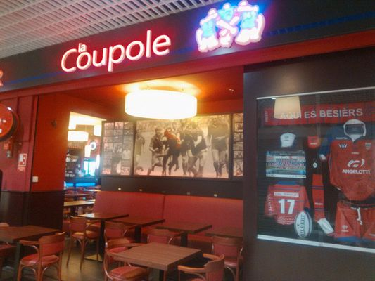 brasserie-la-coupole-beziers-14366872090
