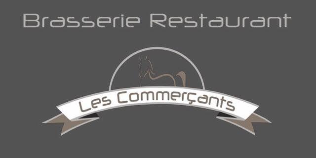 brasserie-les-comercants-1