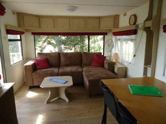 camping-domaine-le-vernis-minerve-herault-occitanie