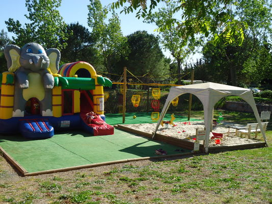 camping-domaine-le-vernis-nature-ecolo-vacances-herault