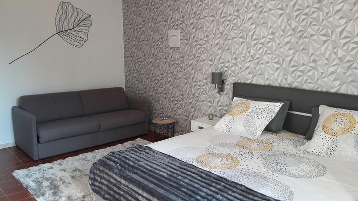 chambre 1 Maini Laeticia