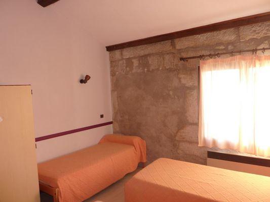chambre-du-lirou