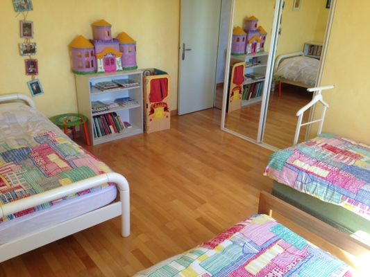 chambre-enfants-15