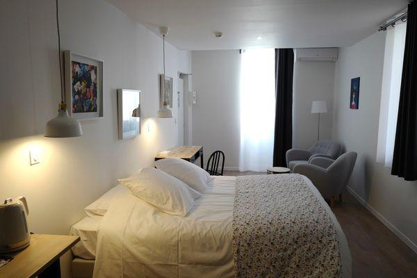 chambre-hotel-de-ma-tante