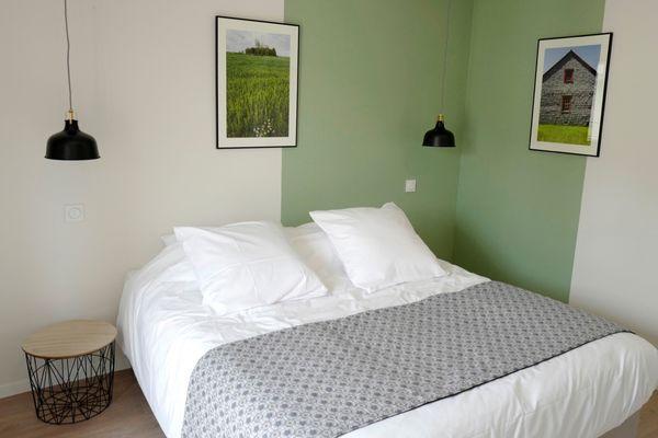 chambre-hotel-de-ma-tante1
