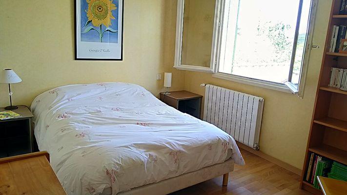 chambre-jaune-18