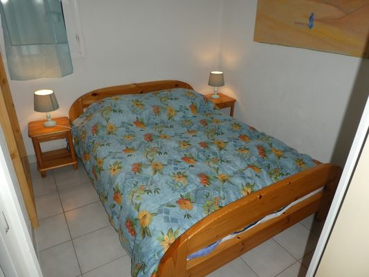chambre1-47