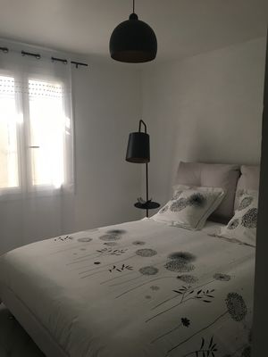 chambre3-lit-160