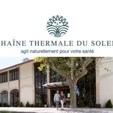 chaine-thermal-3