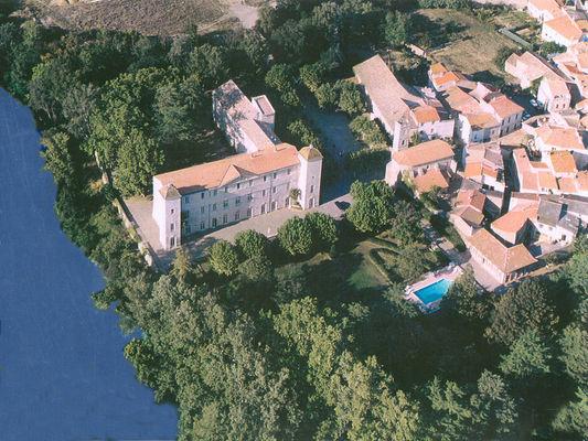 chateau-de-lignan03