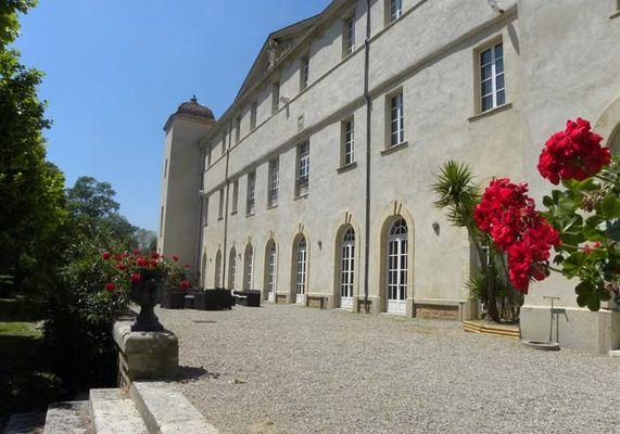 chateau-de-lignan04