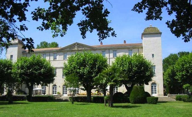 chateau-de-lignan09