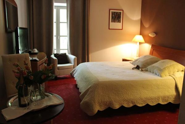 chateau-de-lignan23