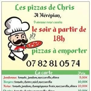 chris-pizza
