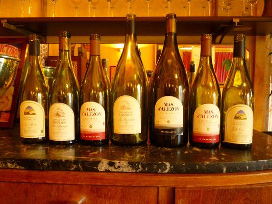 clovallon-vins