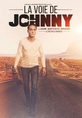 csm-Jean-Baptiste-Guegan---La-Voix-de-Johnny-d541f61372