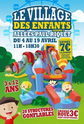 csm-levillagedes-enfants-2020-f95527fc33
