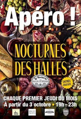 csm-nocturnes-des-halles-ffeb5c9d50