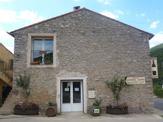 domaine-carriere-audier