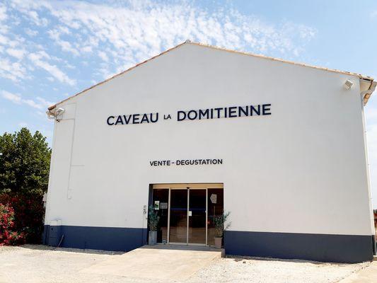 exterieur-caveau