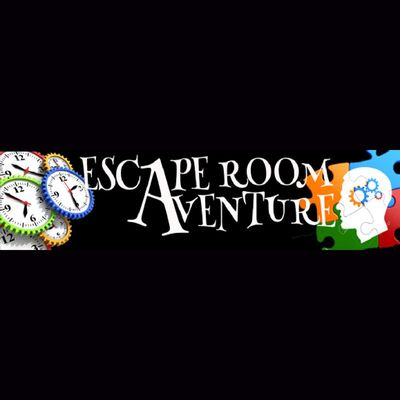 escape-room-aventure