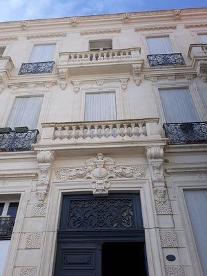 facade-de-l-immeuble