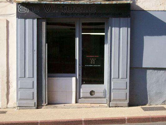 facade(erevirtuelle-bousquetdorb)